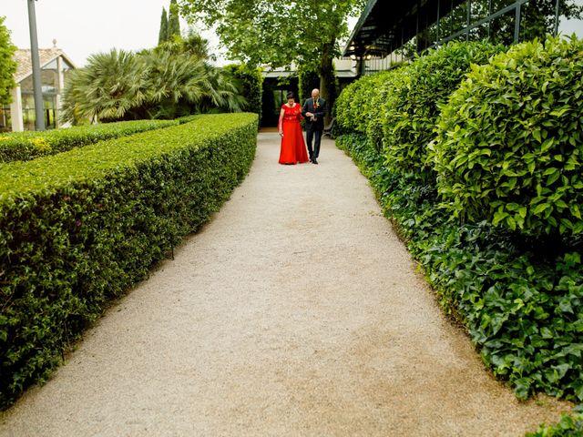 La boda de Josep y Noelia en Vila-seca, Tarragona 12