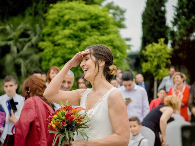 La boda de Josep y Noelia en Vila-seca, Tarragona 15