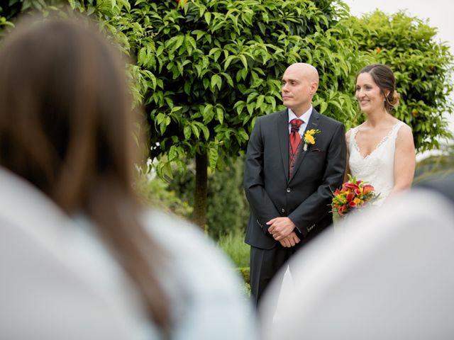 La boda de Josep y Noelia en Vila-seca, Tarragona 16