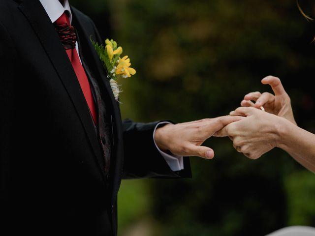 La boda de Josep y Noelia en Vila-seca, Tarragona 18