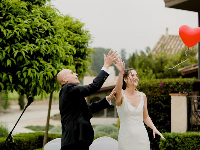 La boda de Josep y Noelia en Vila-seca, Tarragona 19