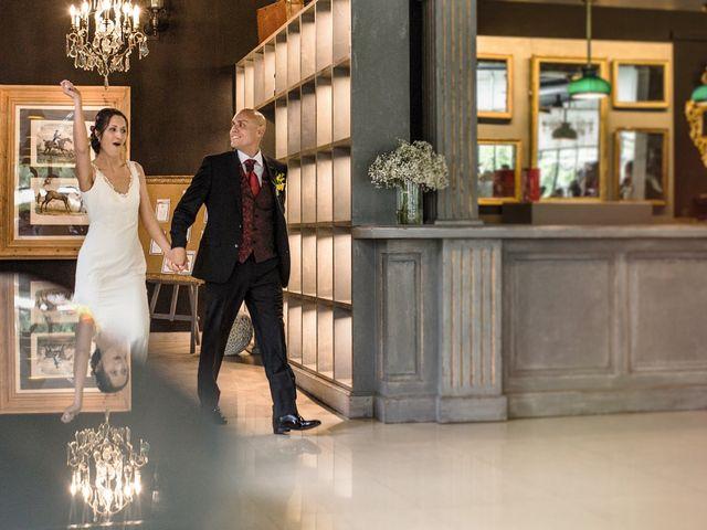 La boda de Josep y Noelia en Vila-seca, Tarragona 28