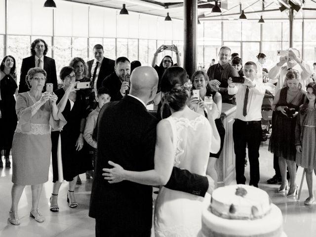 La boda de Josep y Noelia en Vila-seca, Tarragona 29