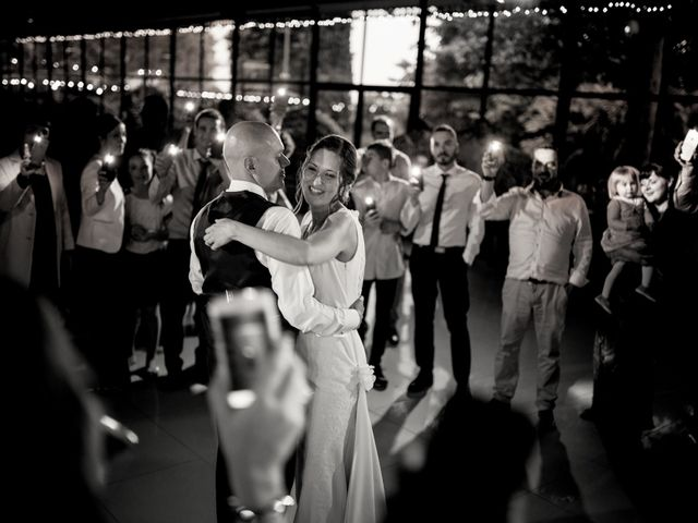 La boda de Josep y Noelia en Vila-seca, Tarragona 31