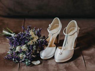 La boda de Mariona y Adrián 3