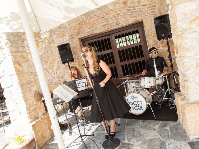 La boda de Pablo y Rocio en Cangas De Onis, Asturias 9