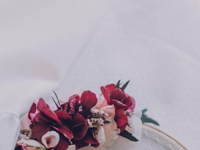La boda de Iker y Ainara en Mungia, Vizcaya 6