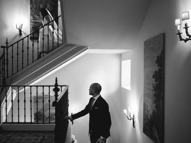 La boda de Iker y Ainara en Mungia, Vizcaya 33