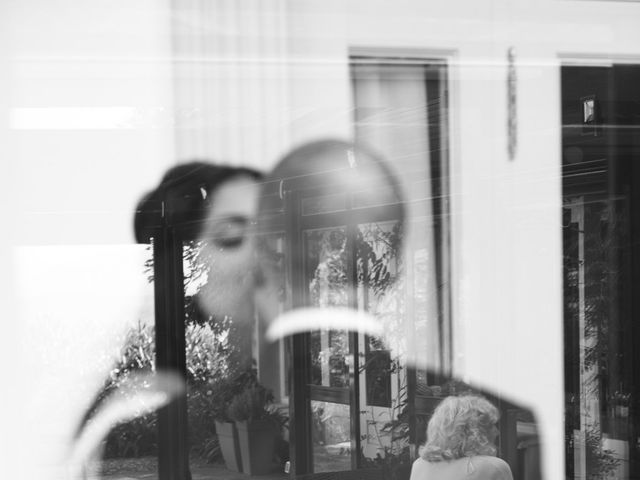 La boda de Iker y Ainara en Mungia, Vizcaya 34