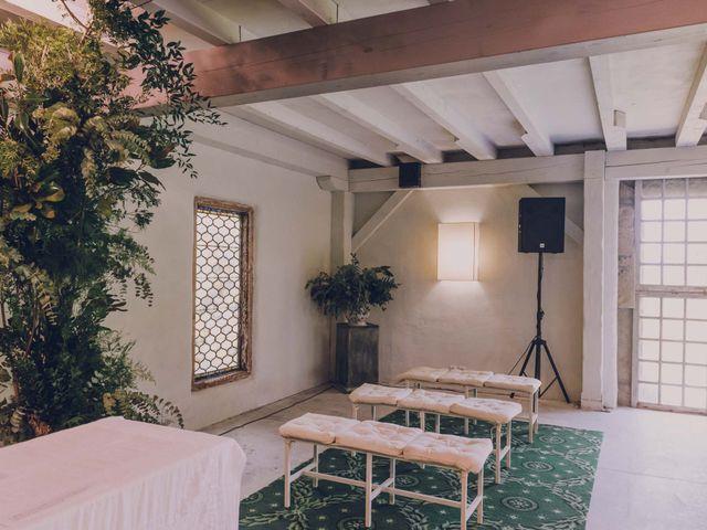 La boda de Iker y Ainara en Mungia, Vizcaya 42