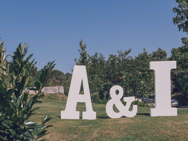 La boda de Iker y Ainara en Mungia, Vizcaya 46