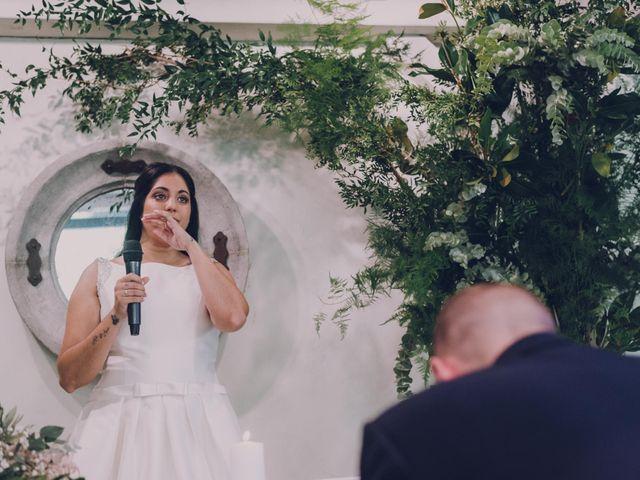 La boda de Iker y Ainara en Mungia, Vizcaya 64