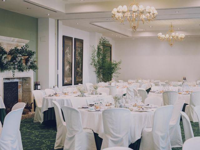La boda de Iker y Ainara en Mungia, Vizcaya 83