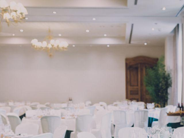 La boda de Iker y Ainara en Mungia, Vizcaya 84