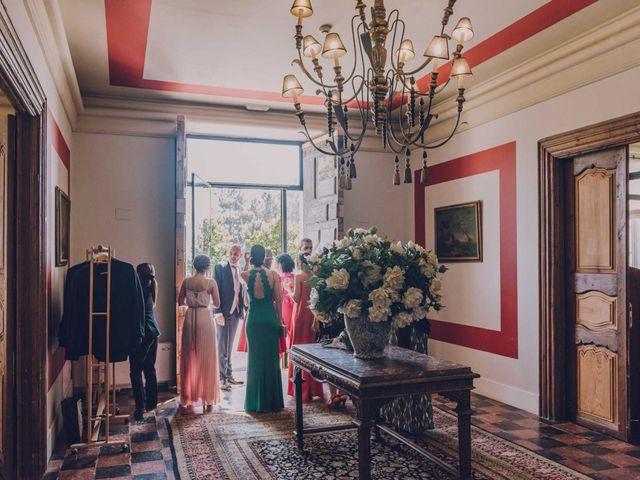 La boda de Iker y Ainara en Mungia, Vizcaya 93
