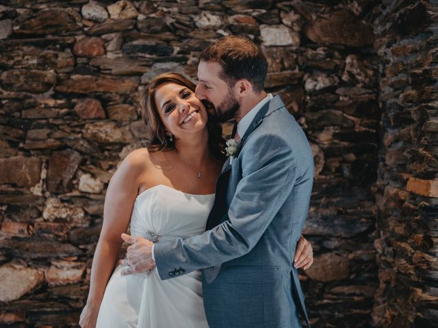 La boda de Adrián y Mariona en Girona, Girona 16