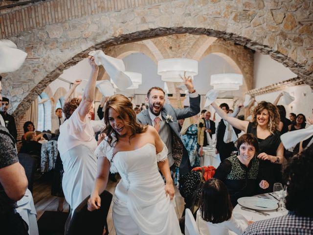 La boda de Adrián y Mariona en Girona, Girona 30
