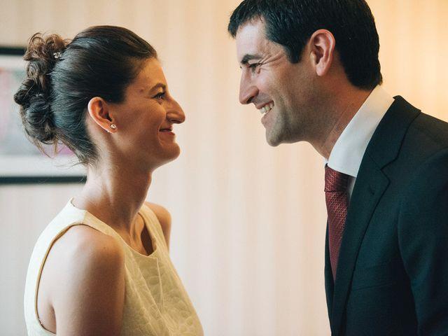 La boda de Jose y Laura en Valencia, Valencia 10