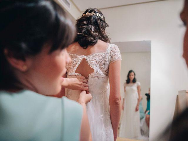 La boda de Jose y Laura en Valencia, Valencia 25