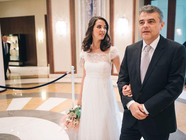La boda de Jose y Laura en Valencia, Valencia 42