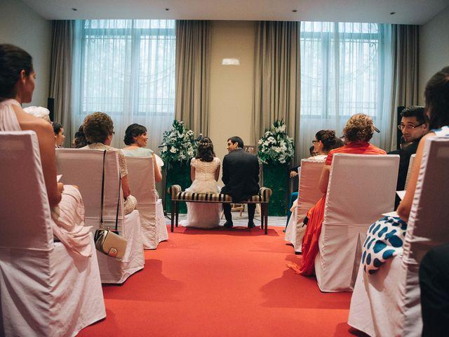 La boda de Jose y Laura en Valencia, Valencia 44