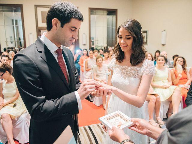 La boda de Jose y Laura en Valencia, Valencia 49