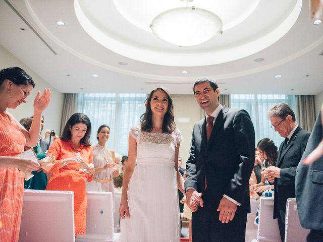 La boda de Jose y Laura en Valencia, Valencia 52