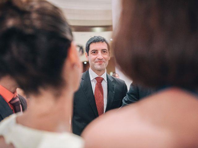 La boda de Jose y Laura en Valencia, Valencia 54