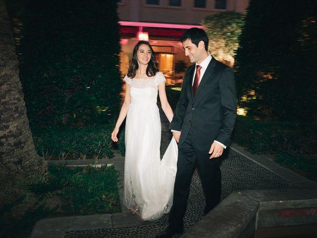 La boda de Jose y Laura en Valencia, Valencia 57