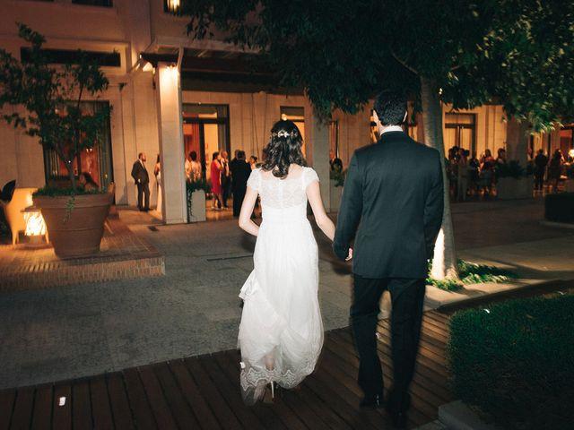 La boda de Jose y Laura en Valencia, Valencia 59