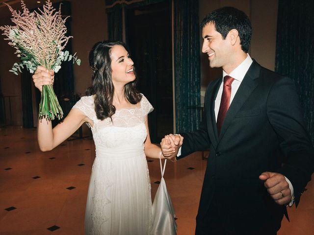 La boda de Jose y Laura en Valencia, Valencia 60