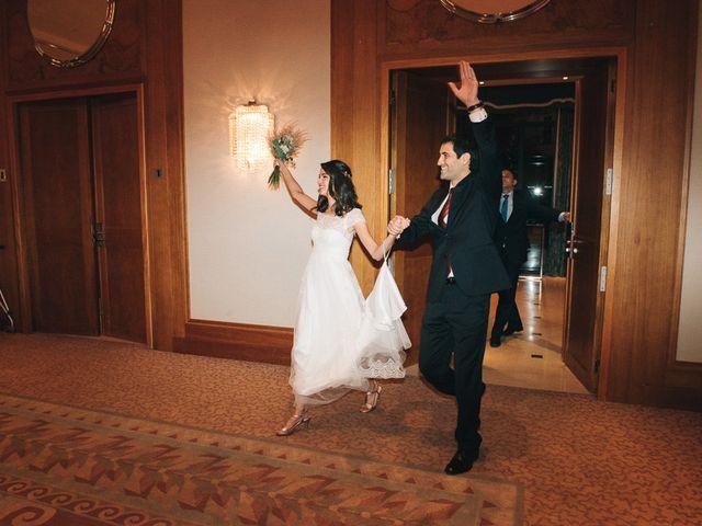 La boda de Jose y Laura en Valencia, Valencia 61