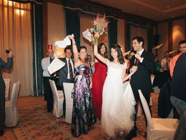 La boda de Jose y Laura en Valencia, Valencia 62
