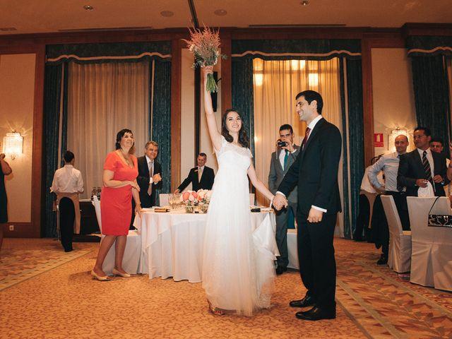 La boda de Jose y Laura en Valencia, Valencia 63