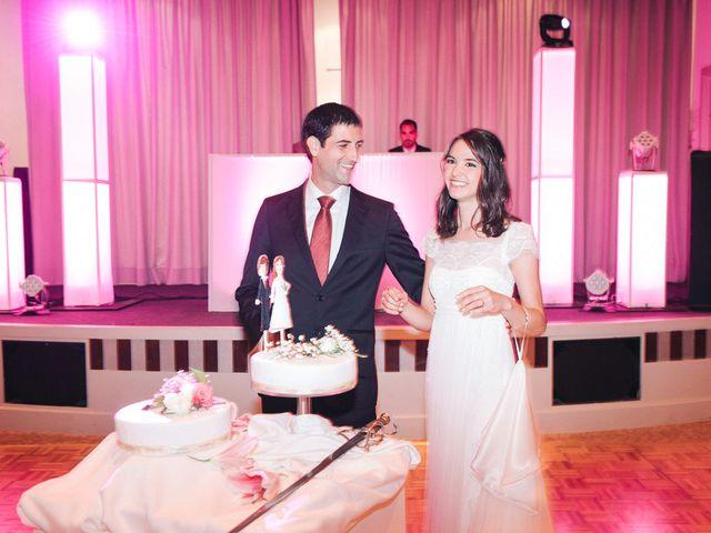 La boda de Jose y Laura en Valencia, Valencia 66