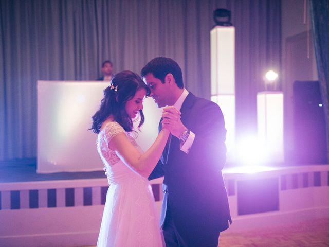 La boda de Jose y Laura en Valencia, Valencia 69