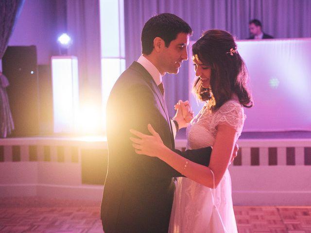 La boda de Jose y Laura en Valencia, Valencia 70