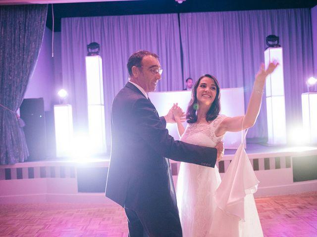 La boda de Jose y Laura en Valencia, Valencia 72