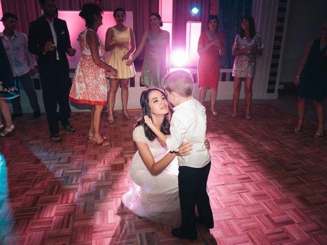 La boda de Jose y Laura en Valencia, Valencia 76
