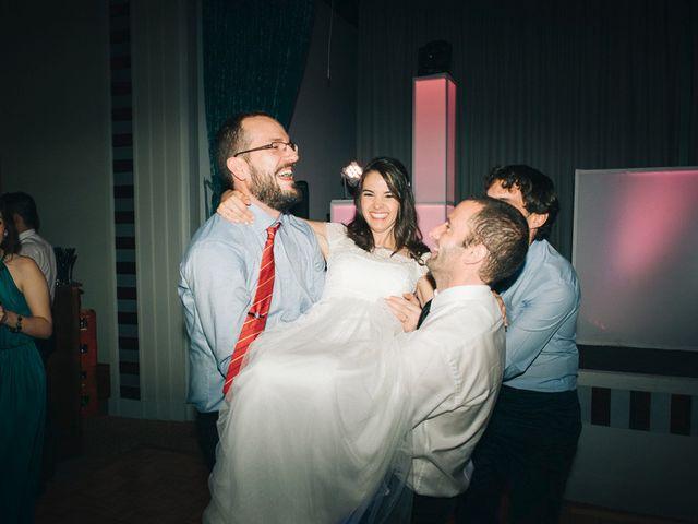 La boda de Jose y Laura en Valencia, Valencia 80