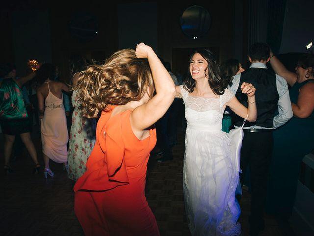 La boda de Jose y Laura en Valencia, Valencia 82