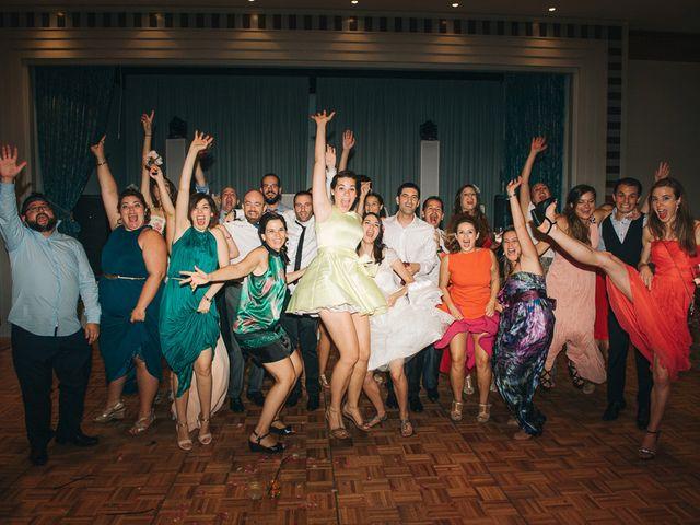 La boda de Jose y Laura en Valencia, Valencia 84