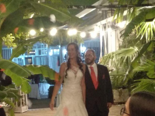 La boda de Alfonso y Mariloli en Córdoba, Córdoba 3