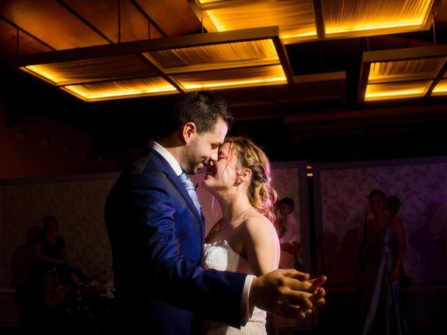 La boda de Marc y Nuria en Alaro, Islas Baleares 65