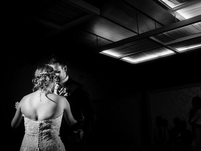 La boda de Marc y Nuria en Alaro, Islas Baleares 66