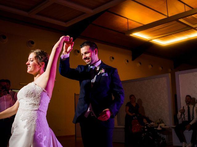 La boda de Marc y Nuria en Alaro, Islas Baleares 67