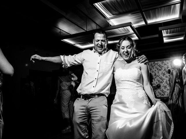 La boda de Marc y Nuria en Alaro, Islas Baleares 69