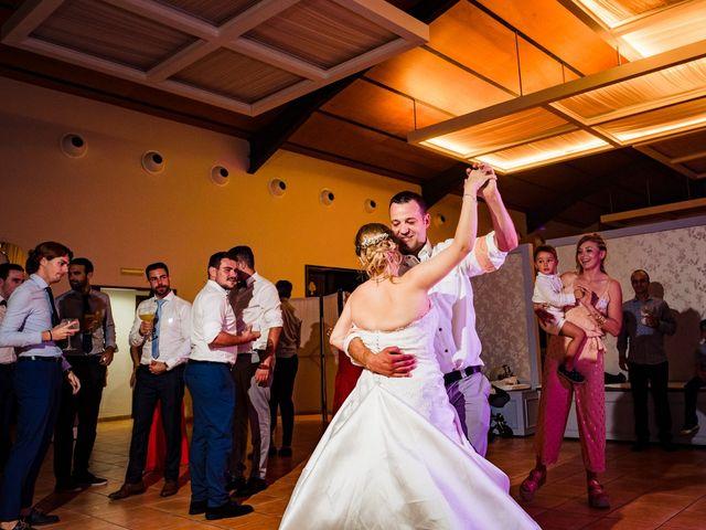 La boda de Marc y Nuria en Alaro, Islas Baleares 70