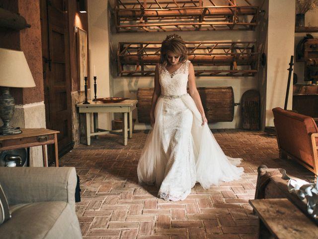 La boda de Silviu y Paula en Gandia, Valencia 12