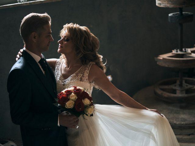 La boda de Silviu y Paula en Gandia, Valencia 23
